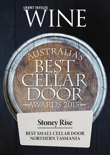 Gourmet Traveller Wine Best Cellar Door